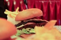 008_usa_2015_lasvegas_nevada_burger