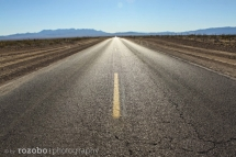 026_usa_2015_deathvalley_california