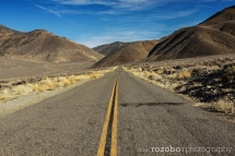 037_usa_2015_deathvalley_california