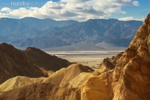 046_usa_2015_deathvalley_california