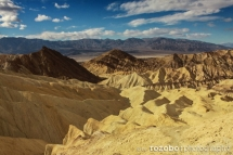 047_usa_2015_deathvalley_california