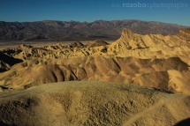 060_usa_2015_deathvalley_california