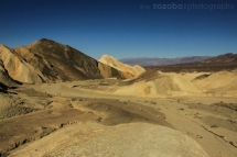063_usa_2015_deathvalley_california