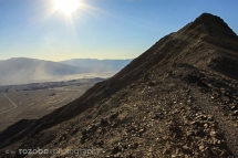 072_usa_2015_deathvalley_california