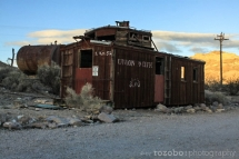 073_usa_2015_rhyolite_ghosttown_nevada