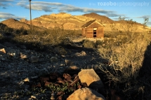 074_usa_2015_rhyolite_ghosttown_nevada