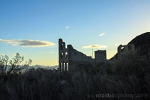 075_usa_2015_rhyolite_ghosttown_nevada