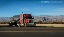 101_usa_2015_nevada_truck