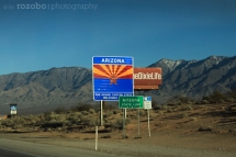110_usa_2015_arizona