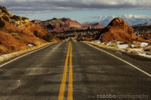 161_usa_2015_capitolreef_utah