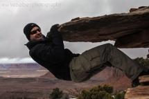 191_usa_2015_canyonlandsnp_moab_utah