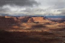 195_usa_2015_canyonlandsnp_moab_utah