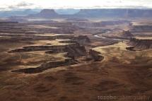 196_usa_2015_canyonlandsnp_moab_utah