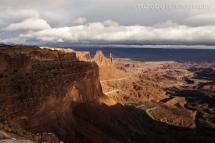 200_usa_2015_canyonlandsnp_moab_utah
