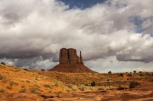 204_usa_2015_monumentvalley_arizona