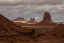 209_usa_2015_monumentvalley_arizona