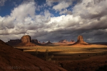 210_usa_2015_monumentvalley_arizona