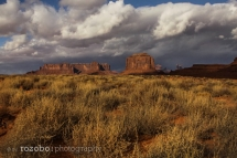 211_usa_2015_monumentvalley_arizona
