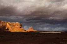 213_usa_2015_monumentvalley_arizona