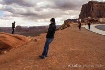 214_usa_2015_monumentvalley_arizona