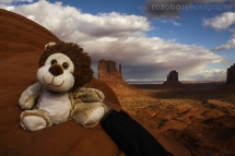 215_usa_2015_monumentvalley_arizona