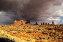 217_usa_2015_monumentvalley_arizona