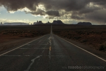 218_usa_2015_monumentvalley_arizona