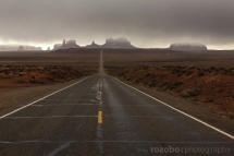 219_usa_2015_monumentvalley_arizona