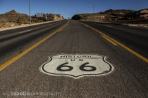291_usa_2015_r66_arizona