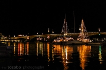 316_usa_2015_lakehavasu_arizona