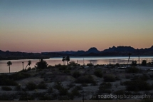 320_usa_2015_lakehavasu_arizona