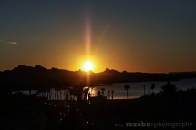 322_usa_2015_lakehavasu_arizona