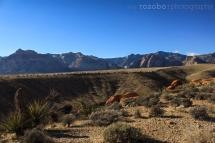 330_usa_2015_redrockcanyon_nevada